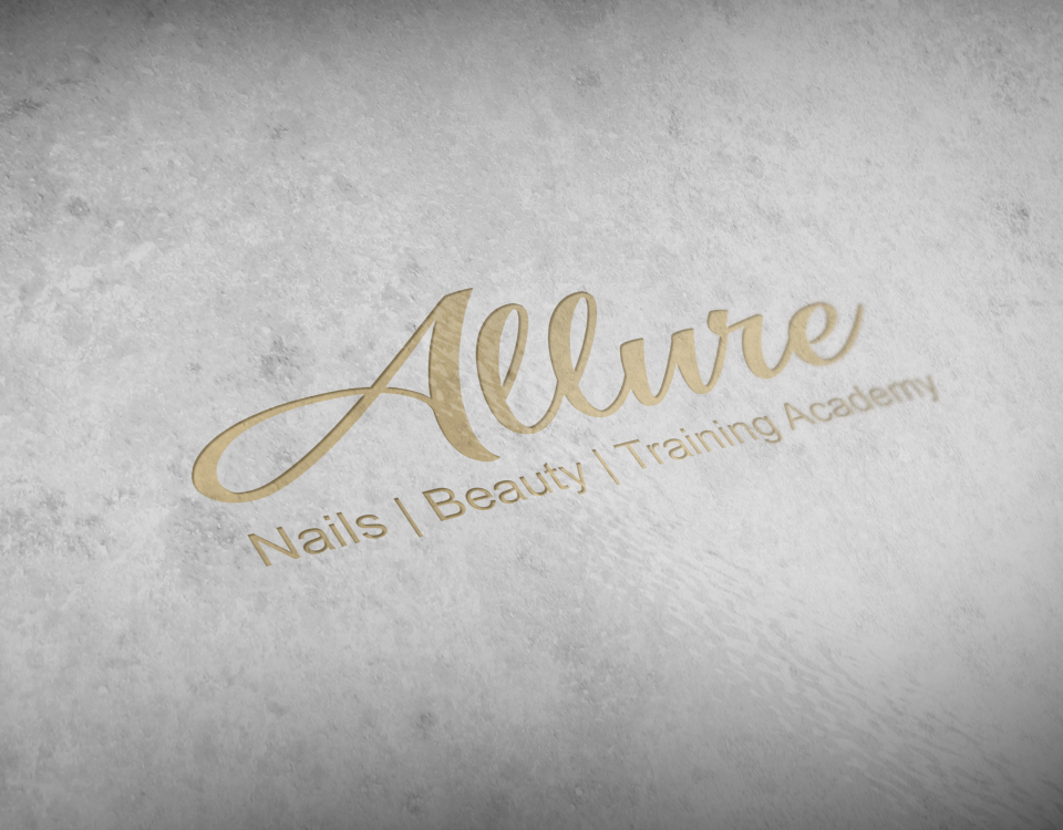 Allure | Allure